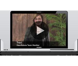 video 4 Video Marketing